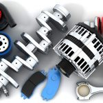 Restyling and Upgrading Your Vehicle Done Affordably at Auto Parts Corner
