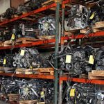 Sell Junkyard Auto Parts and Earn Money From Home