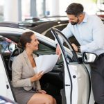 6 Tips to get the best Vehicle Dealer