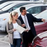 Items to Keep in mind When Confronted With a Vehicle Dealer