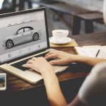 Need for Automotive Online Marketing