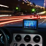 Reduce Risks With Vehicle Monitoring Devices