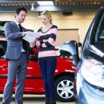 4 Guidelines to help you Find The Best Used Vehicle Dealer