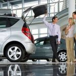 Benefits and the way to Be A Vehicle Dealer in Chicago
