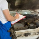 Your Vehicle Repair Cost – Could it be the best Estimate?