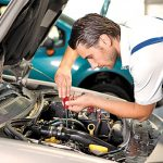 How to prevent Vehicle Repair Disasters