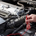 Vehicle Repair: Keeping Auto Repairs low