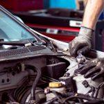 Vehicle Servicing: Best Vehicle Maintenance