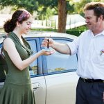 5 Ideas To Purchase A Used Vehicle