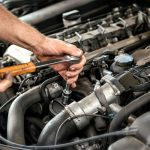 Why Regular Vehicle Servicing Is essential