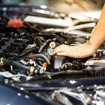 Key Aspects To Understand About The Vehicle Repair Process