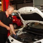 Why SMART Vehicle Repair is what you want?