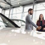 Helpful Vehicle Buying Tips