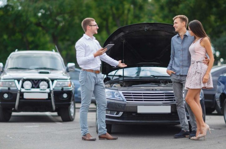 Use Tactics And Well Planned Procedure For Used Car Purchase With These Tips To Avoid