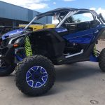 Innovative Engineering Reveals How Can-Am Puts Consumers First