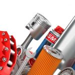 3 Reasons Why You Should Buy Genuine Car Parts.