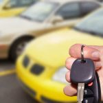How To Find The Best Used Cars In Your Area