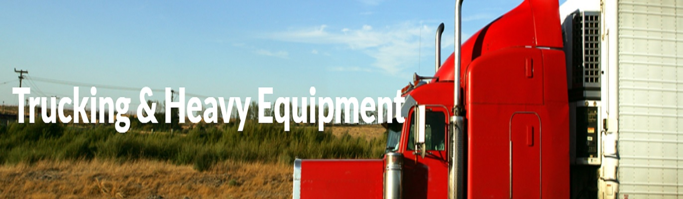 Forensic Testing Of Heavy Equipment – Safety As A Priority